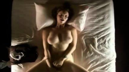 100 Tits Cumshot Compilation Part 2 Eporner
