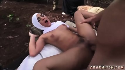 Huge arab cock fucks Home Away From Home Away From Home