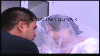 Turkish Wedding Fuck - scene 4
