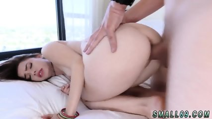 Small penis enlargement first time Exxxtra Small Casting Call