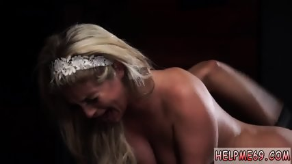 Bdsm store Back in Bruno s dungeon, Madelyn Monroe s transformation into a servant