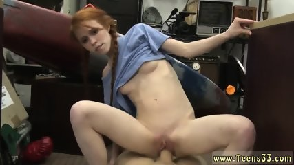Teen threesome hd tits first time Up shits creek without a paddle