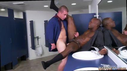 Photos male gay porno stars straight The HR meeting