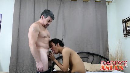 gay asian twinks porn nude black women ass
