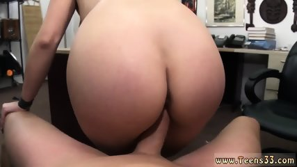 Girl with big ass and tits xxx Stripper wants an upgrade!