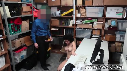 Fake taxi fucks police officer xxx Suspect was apprehended attempting to steal numerous
