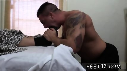 Free gay porn with red heads