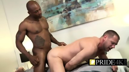 Horny Gay Hunks Sucking Dick And Banging Ass For Fun