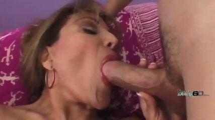 Erotic Model Julianne