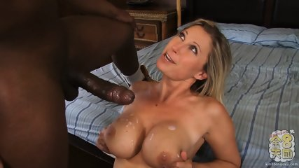 Date With Busty Girl - scene 12