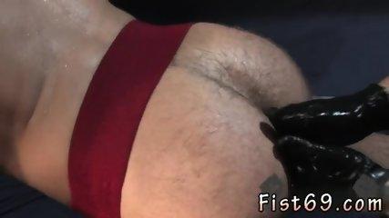 brutální porno komiks