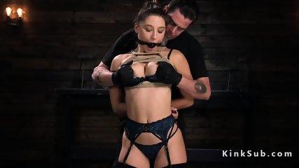 Perfect video porn