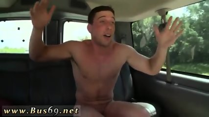 Guy gay blowjob and naked couples in public with erection Trickt-ta-fuck