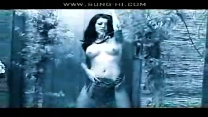 Asian Erotica - scene 7
