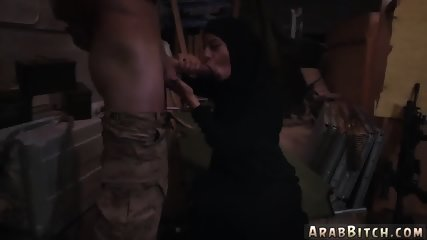 Arab handjob muslim ass I m not going to destroy it for you guys.