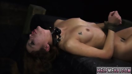 Male feet domination and bondage bound gagged Angry boyplaymates have no problem kicking - scene 7