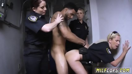 Hot guys fuck cumshot Talk about having the worst luck. - scene 1