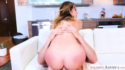 Nice Pussy Fucking - scene 7