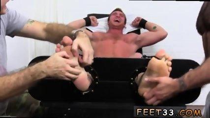 Gay Male Actors Porn