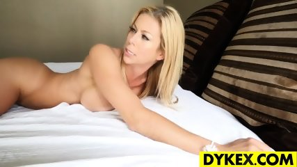 Sexy lez porn