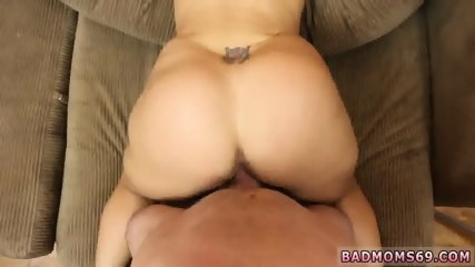 Woman Sex Tonight In Dubai