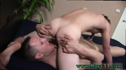 Fat sex men gay Soon enough, Jacompeer s son was able to pick up the pace and really