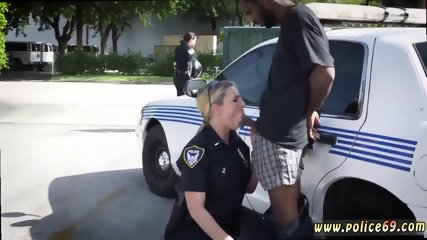 Amateur double and young cuckold wife first time We are the Law my niggas, and the law