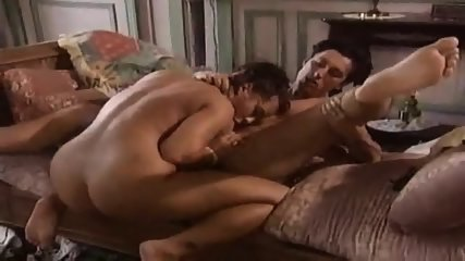 Hd porn italian