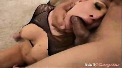She sucks it hard - scene 2