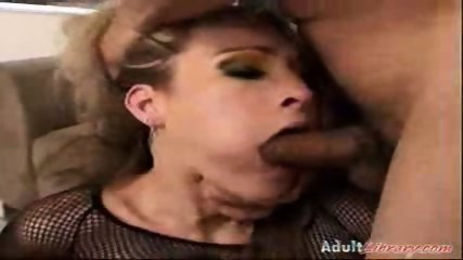 She sucks it hard - scene 5