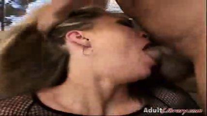 She sucks it hard - scene 6