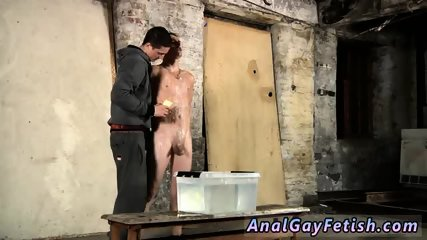 Big dick group jerk off gay Poor Leo can t escape as the uber-sexy lad gets his kicks - scene 1