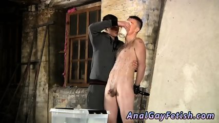 Big dick group jerk off gay Poor Leo can t escape as the uber-sexy lad gets his kicks - scene 7