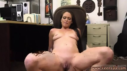 Energetic blowjob Whips,Handcuffs and a face utter of cum.