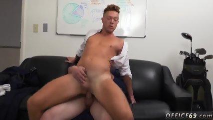 Teen black gay sex