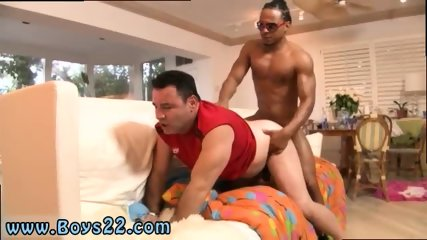 Big black gay chicago dicks Big penis gay sex