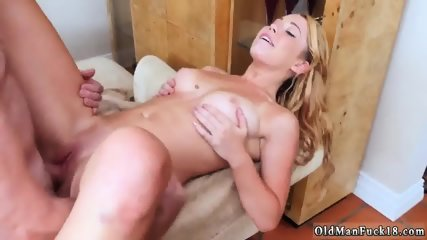 Sex xxx Frannkie And The Gang Tag Team A Door To Door Saleswoman