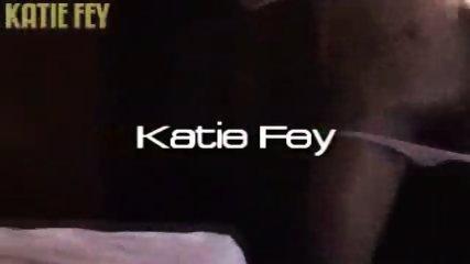 Katie Fey - scene 2