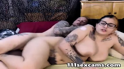 Massive tits bbw porn