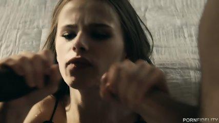 Jillian Janson - Starfucked - scene 5