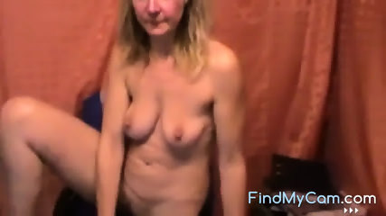 old mature lady exposing her pussy on the web
