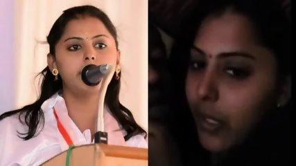 Tamil Teacher Scandal