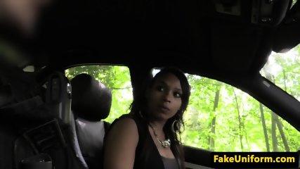 british ebony porn videos