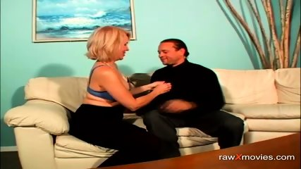 Cheating Milf Screwed by Her Lover