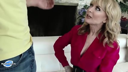 Fucking Milfs Best Friend | Continue on MyPornox.com