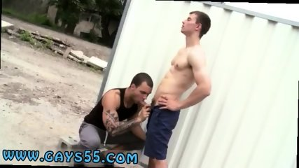 Veri hot sex and kiss