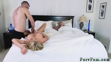 Perverted stories 20 first time Dont Sleep On Stepmom