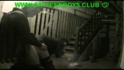 Horny boy masturbates 95gztsg3j2