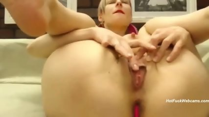 Floppy Saggy Tits On Your Face