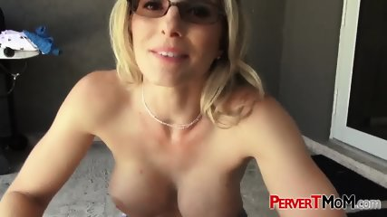 Premature Ejaculation In Pussy